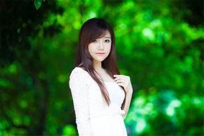 shupingao