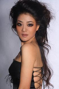 shiyuzhang