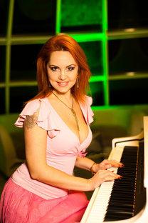 NataliyaLoveSexy
