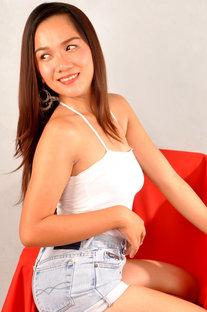 JennyAngelineO157842