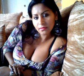 Patricia158174