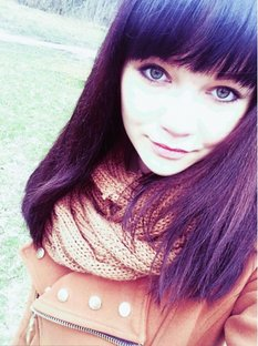 Charming_Maria