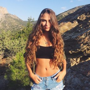 tarzana singles & personals Dating crime  tarzana ,  local news for tarzana, ca continually updated from thousands of sources on the web tell me when there are new stories.