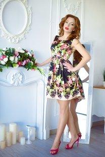 Elena_Pretty_Girl
