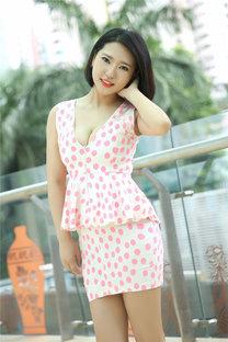 Lixian