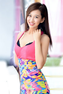 foreign ladies dating How a foreign affair can help find beautiful eligible anxious women for marriage love and dating.