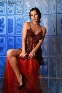 Natalia1365