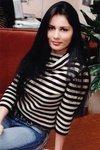 Ludmila29