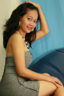Dating a filipina girl what to expect