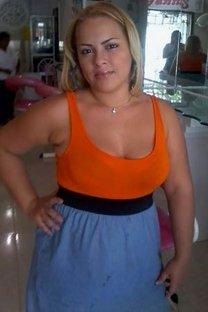 JenniferE
