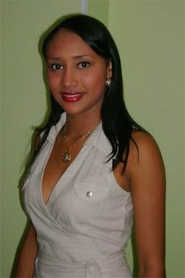 KatherineO