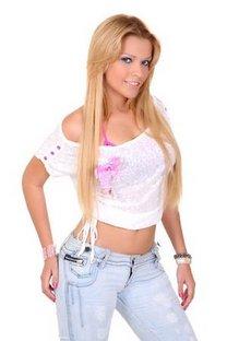 Yirina