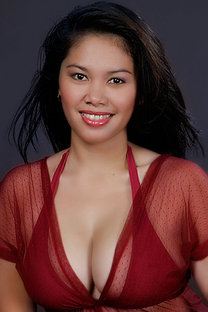 Filipina Bride Tours http://www.foreignladies.com/philippines_dating_tour.html