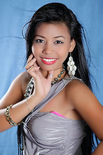 Asian Brides Home Page 109