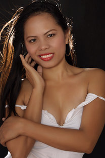 Asian Brides Home Page 95