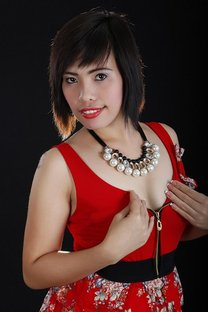 Asian Brides Home Page 32