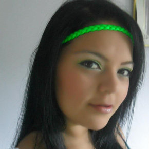 Sandra132911