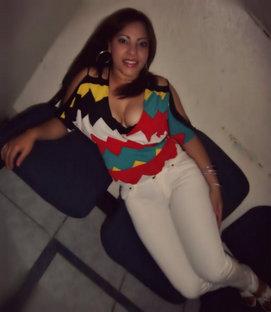 Altagracia134122