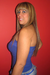 Claudia134118