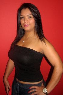Sandra134119