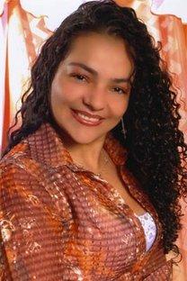 Mariaesmeralda