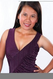Filipina dating in Australia