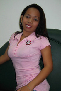 LeslieS92660