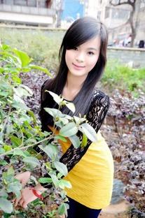 XueJiangling