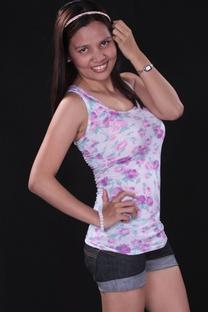VivianLeyC144020