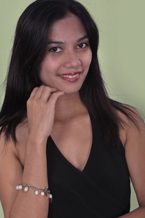 MariaTheresaL144143