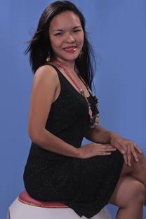 CecileG144812