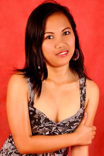 JennyBebP146011