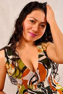 RosalindaM146356