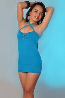 DollyMarP146159