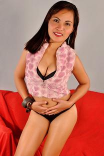 JaninaB148066