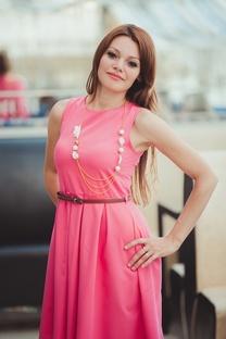 Candy_Tatiana