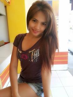 JoannA147906
