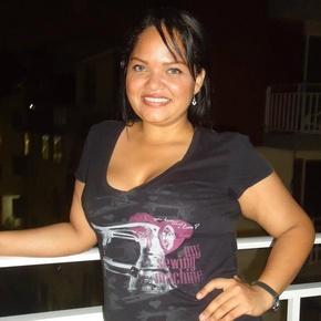 Paola148823