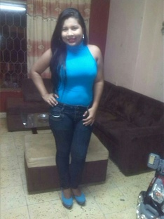 Lesly148962