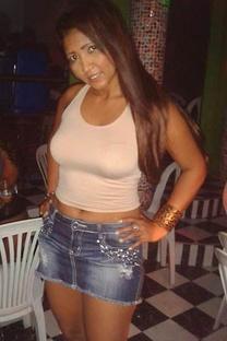 Ingrid56