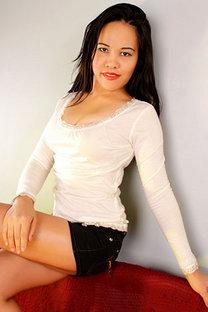 JennilynA150493