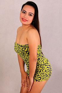 JosephineT151426