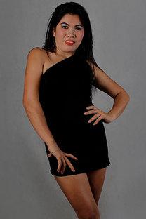JoanneG0038
