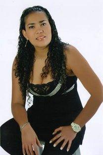 SandraArango