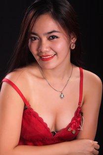 dating sider philippine dating