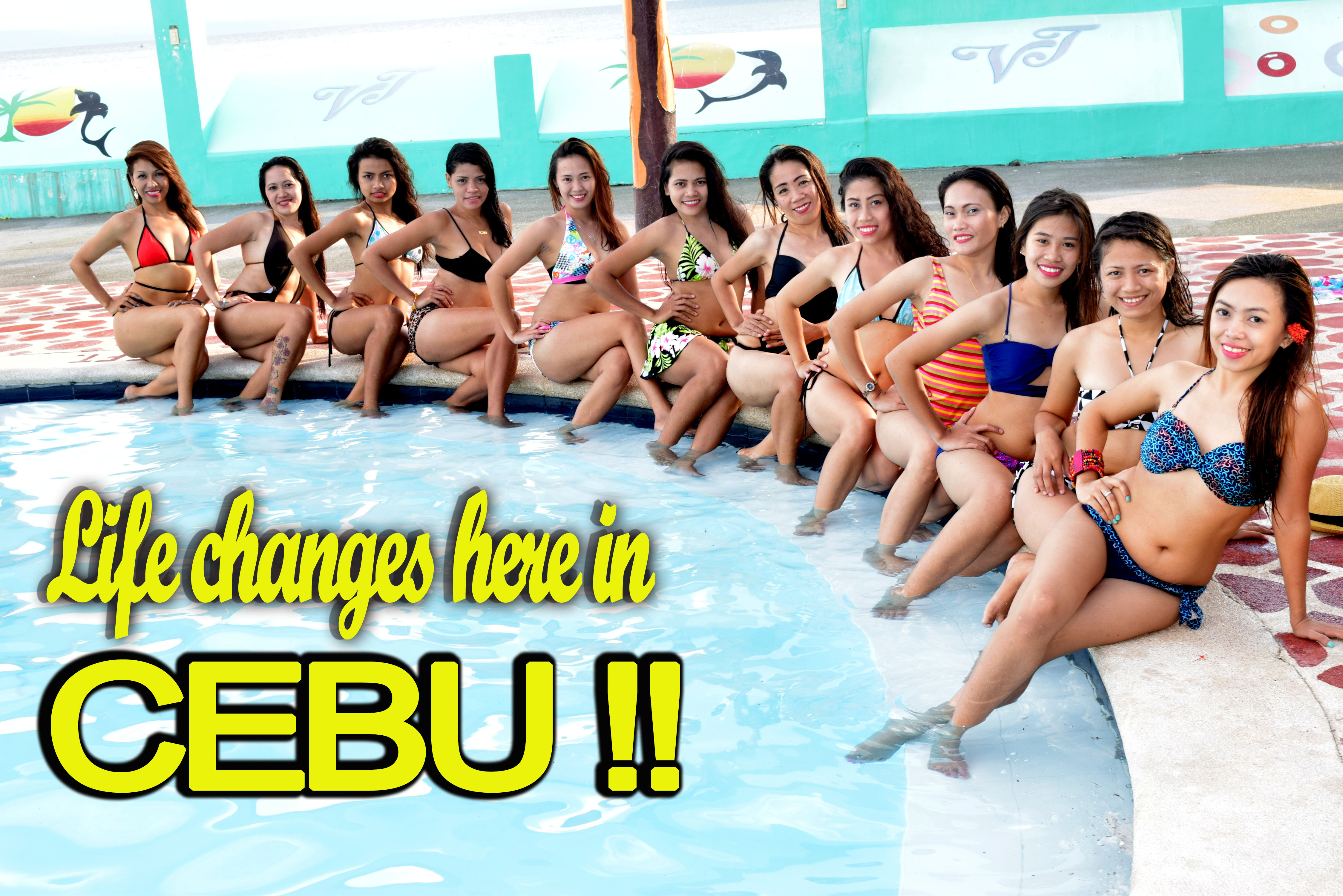 3 Best Dating Sites in Cebu to Meet Cebuana Singles Dream Holiday Asia