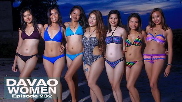 Cebu philippines dating sites
