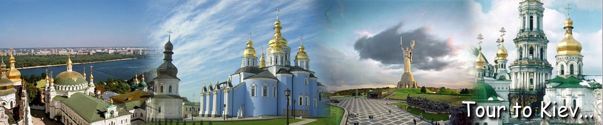 Kiev dating tour-in-Pattuhi