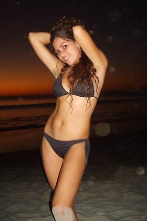 Single Costa Rican Girls Seeking Marriage