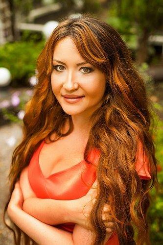 Apologise, down to earth ukrainian women hope